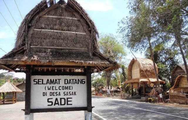450 Anggota SBW Berangkat ke Lombok