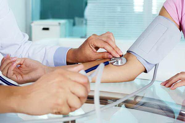 Kopwan SBW Kembali Membuka Layanan Kesehatan
