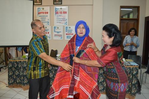 SBW Dan Grameen Bank